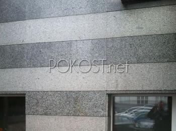 Плитка из Покостовкого гранита_20