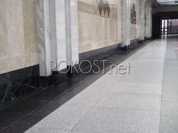 Плитка из Покостовкого гранита_25
