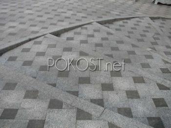Плитка из Покостовкого гранита_30