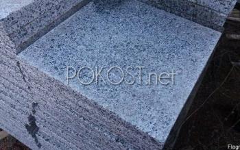 Плитка из Покостовкого гранита_8